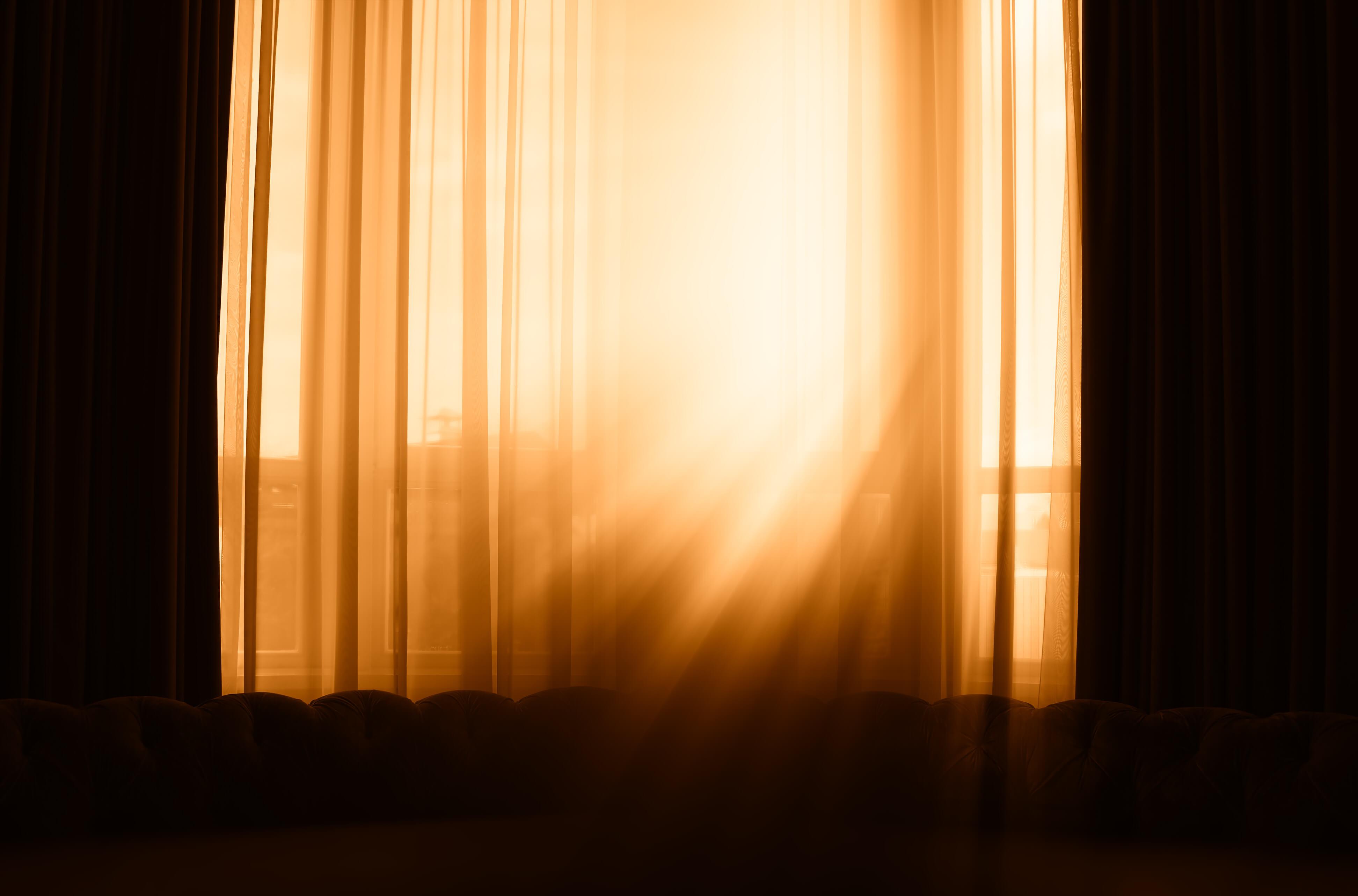 遮光布簾,HunterDouglas,苗栗窗簾,頭份窗簾,竹南窗簾,苗栗窗簾推薦,窗簾價格,便宜窗簾,窗簾西曬,窗簾免費丈量,窗簾材質,窗簾清洗,銅鑼窗簾,捲簾,頭屋窗簾,調光簾,防焰捲簾,全遮光布簾,